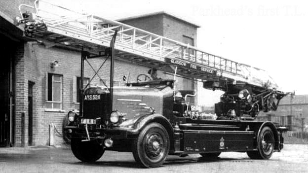ph first engine
