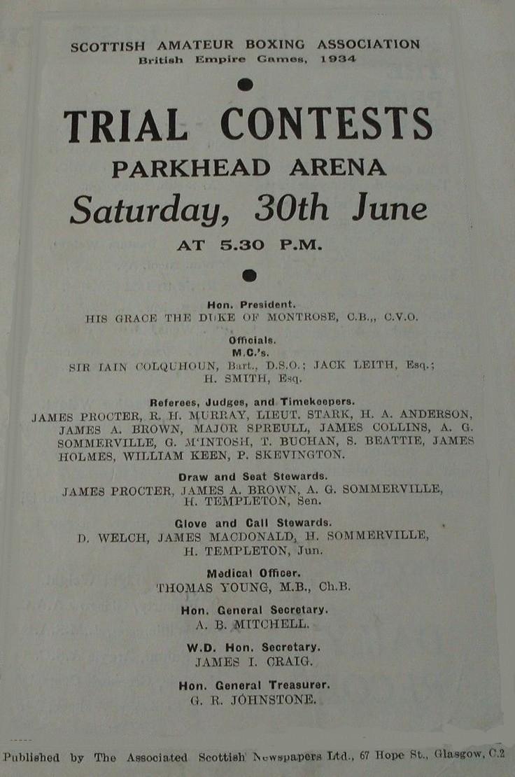 arena parkhead