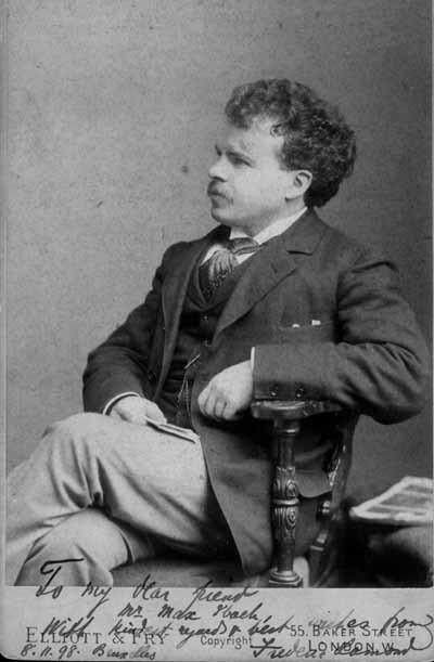 Lamond_1898