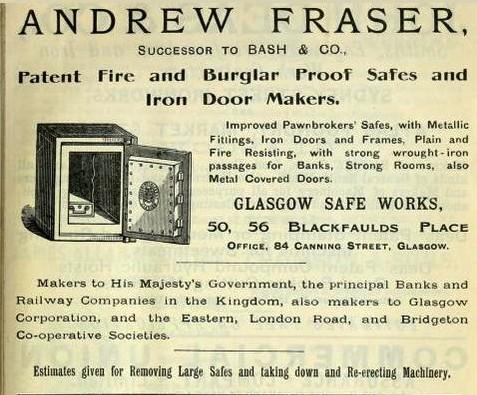 andrew-fraser-safe-1903[1]